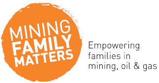 Mining Family Matters